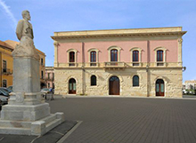 palazzo-giaraca